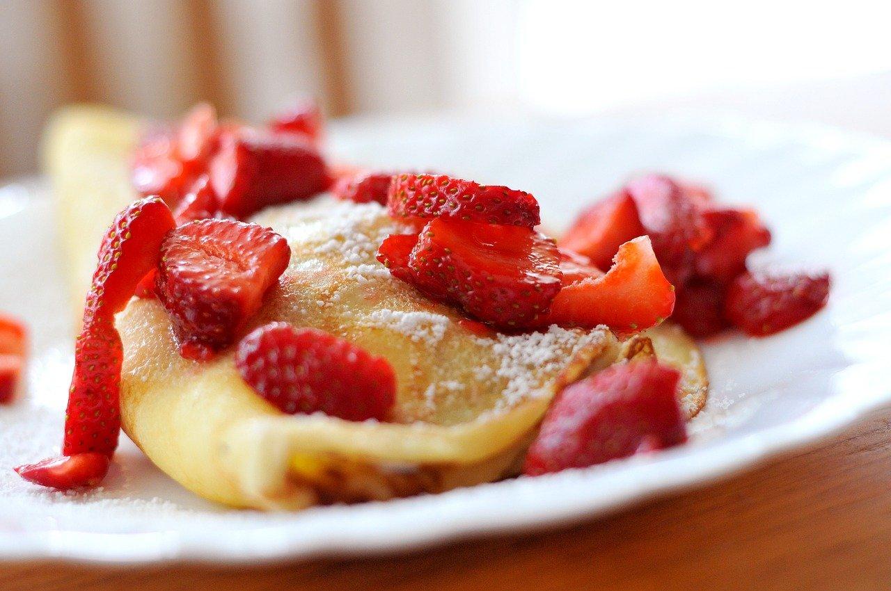 ארוחת בוקר מתכונים בלעדיים באתר בייגלססס