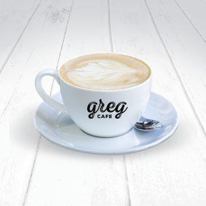 טיפים להכנת קפה